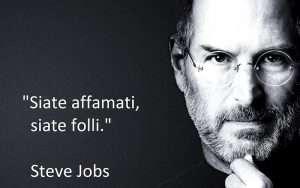 steve-jobs-lolli-group