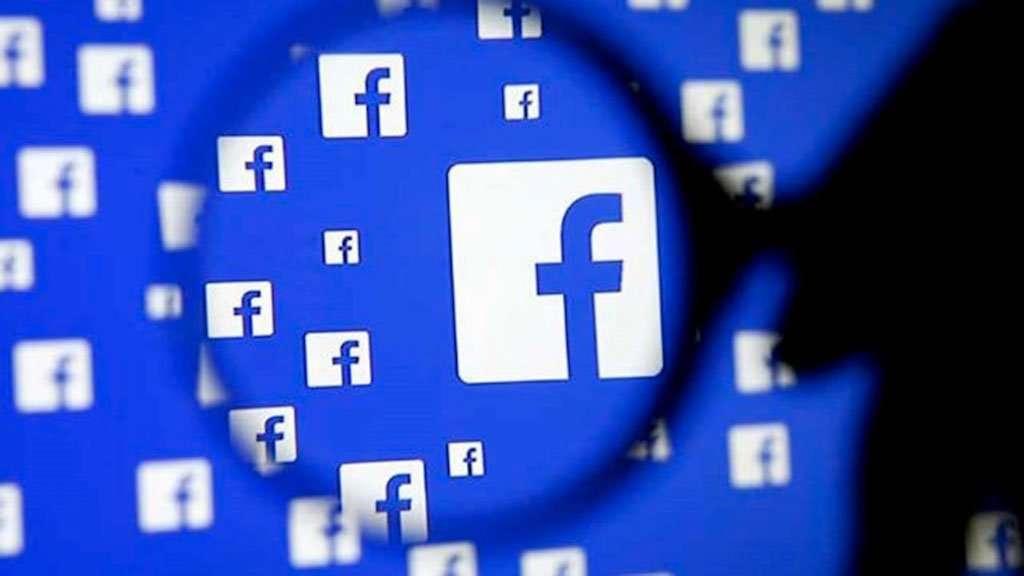 Facebook-lolli-group