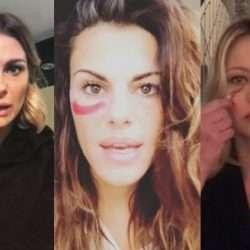 campagna-violenza-sulle-donne-non-e-normale-che-sia-normale-lolli-group