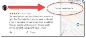 fake-google-review-cancellare-eliminare