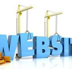 lolli-come-creare-un-sito-web