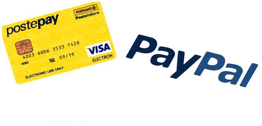lolli-group-Postepay-PayPal