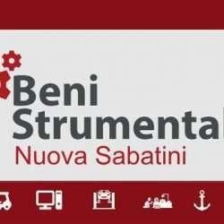 nuova-sabatini-2019-inerteco