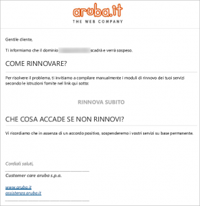 phishing-aruba-lolli-group