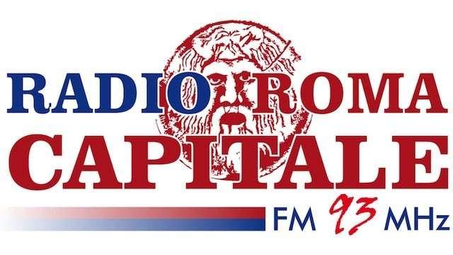radio-roma-capitale-intervista-lolli-group