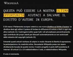 riforma_del_copyright_lolligroup