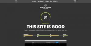seo-verifica-sito-web-controllo-posizione-sito-web-2